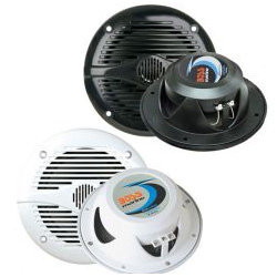 Altavoces 75W para hammam Teddington