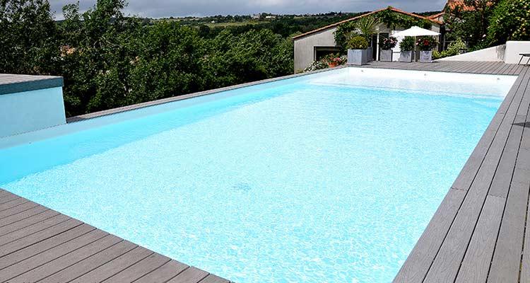 liner pool 75 a medida para piscinas enterradas. Black Bedroom Furniture Sets. Home Design Ideas