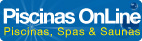 www.piscinas-online.com